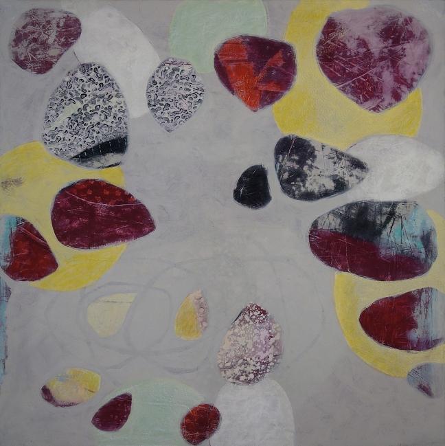 abstrakt 5