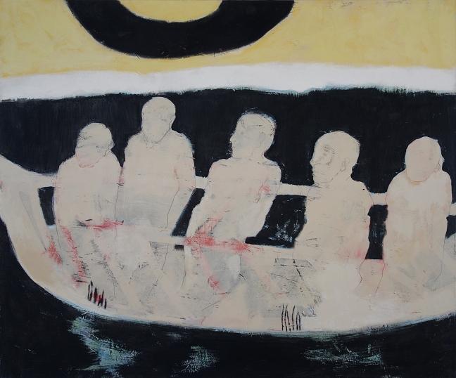 Bootmenschen 9