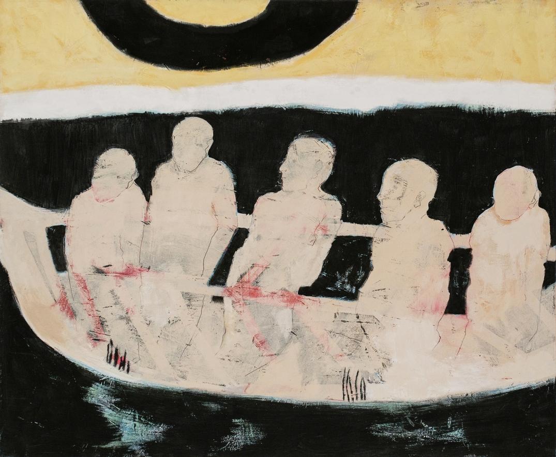 Bootmenschen